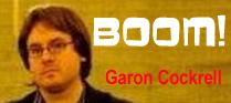 garon-icon