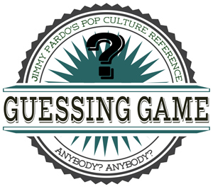 NNF-guessinggame