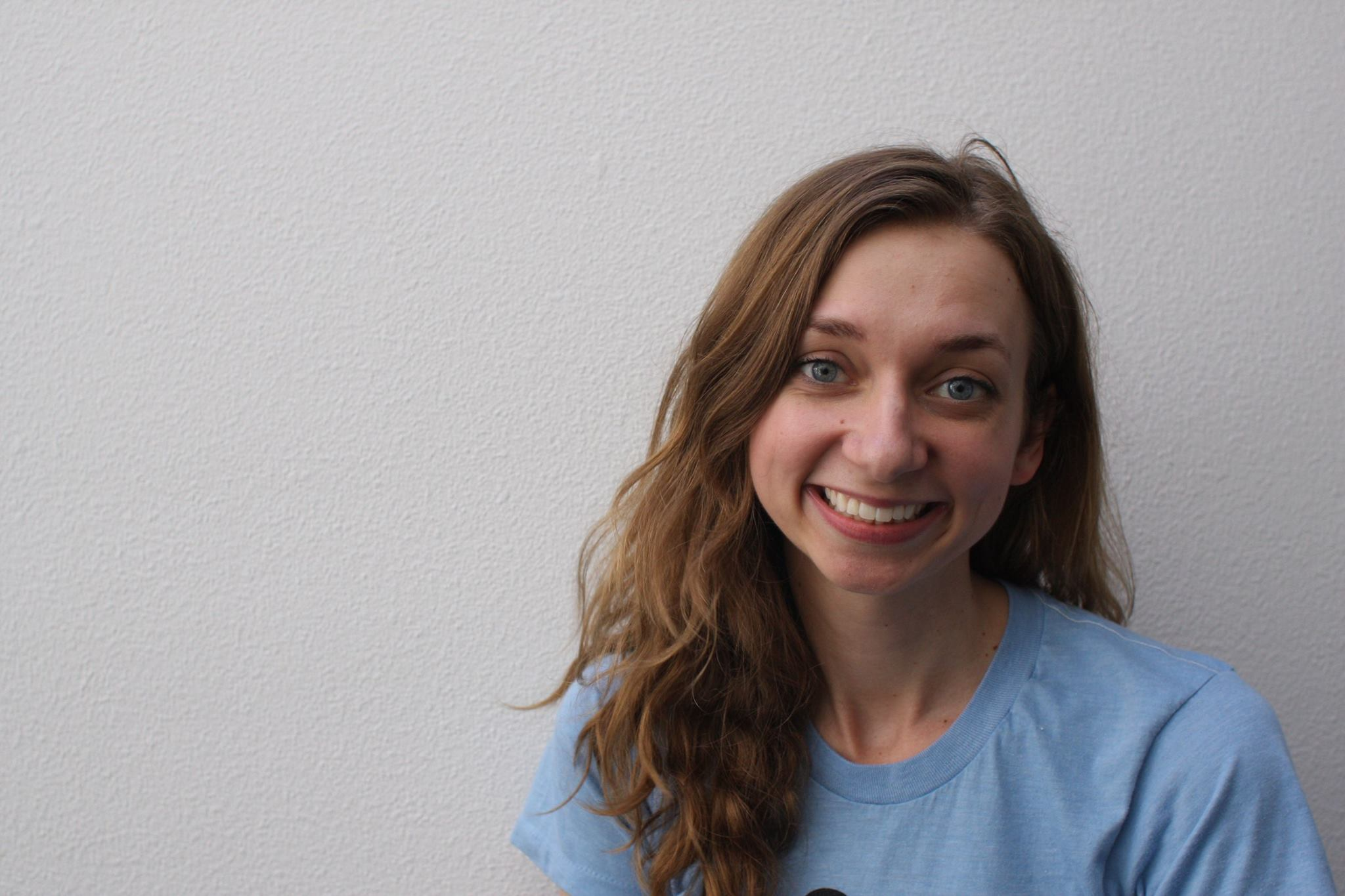 Watch Lauren Lapkus video