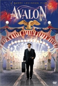 avalon-1990-dvd