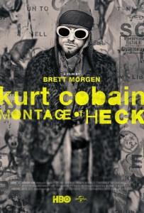 kurt-cobain-montage-of-heck-pster
