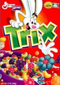 Old_Trix_Box