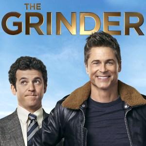 The-Grinder-Season-1-FOX-artwork