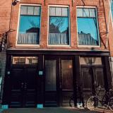 How to Get Anne Frank House Tickets: All You Need To Know About Visiting the Anne Frank Museum in Amsterdam