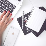Blogging for the First Time: 5 Things I've Learnt in My Second Month of Blogging