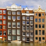 Things to Know Before Moving to the Netherlands: 8 Things I Wish I Knew Before I Moved