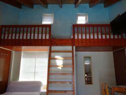 Myoli Accommodation