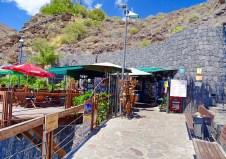 Cafeteria Mirador Archipenque