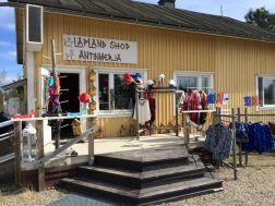 Lapland Shop