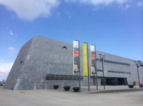 Petroleum Museum Stavanger