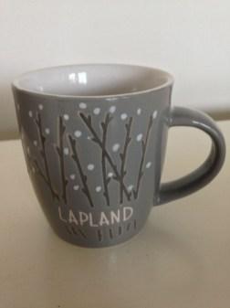 Lapland Cup