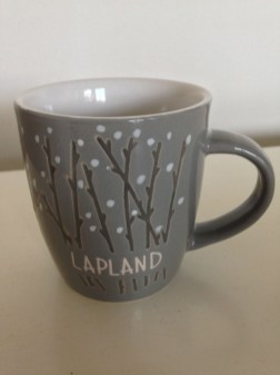 Lapland Cup
