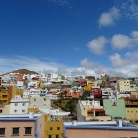 Gran Canaria – The 10 Loveliest  Corners and Excursion Tips