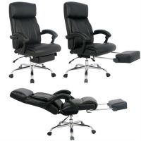 Reclining Office Chair | Neverseenthis : The unique ...