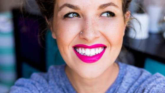 teeth whitening | at home teeth whitening | Smile Brilliant | Custom teeth Whitening trays | whitening gel | best teeth whitener | At home custom whitening