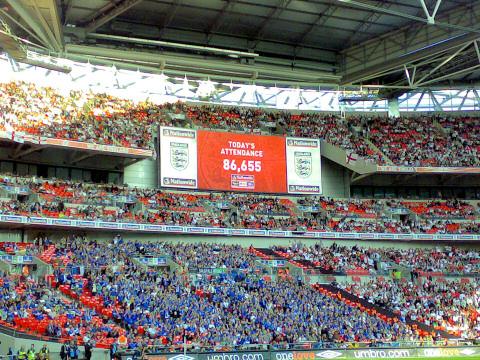 86,655 people