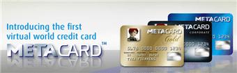 MetaCard