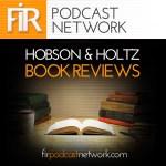 FIR Book Review: 'Trust Me, PR Is Dead' By Robert Phillips