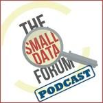 SDF podcast