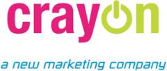 crayon, a new marketing company