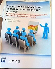 ark-booklet