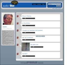 audioboo2