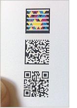 bizcard-barcodes