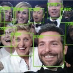 Facial recognition – a powerful ad tool or privacy nightmare?