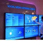 FIR Interview: Cisco Systems Social Media Listening Team