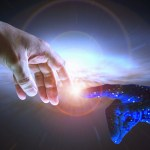 Understanding the four types of AI, from reactive robots to self-aware beings