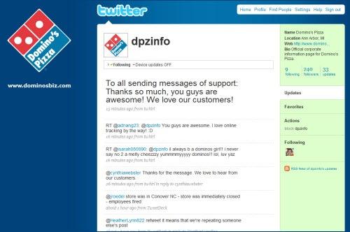 dominos-twitter