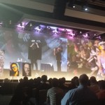 Podcast: How to create disruptive strategies of innovation with Erik Wahl #IBMConnect
