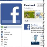 Facebook riot calls earn men four-year jail terms amid sentencing outcry