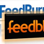 Moving on from Feedburner to Feedblitz