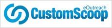 CustomScoop