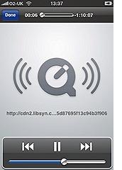fir-iphone6playepisode