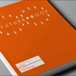 "#FuturePRoof: ""The biggest ever conversation about the future of PR"" launches"