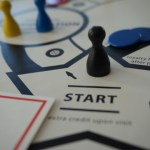 Podcast: How gamification makes social collaboration work #IBMConnect