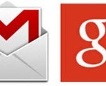Think of the new Gmail/Google+ features as part of the identity jigsaw