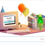Google superlatives