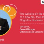Podcasts: General Sessions at #IBMConnect 2016