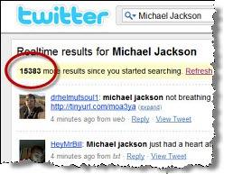 jackson-refreshtwitter