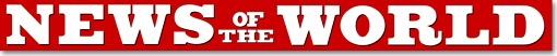 notw-logo