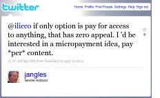 paypercontent