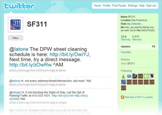 sf311-twitter