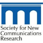 SNCR joins forces with The Conference Board