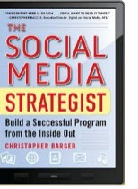 socialmediastrategistbook