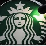 FIR Cut: Starbucks Twitter hashtag hijacked by critics