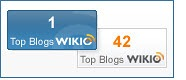 topblogswikio3