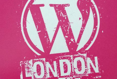 wordcamplondon2015
